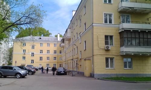 yaroslavskoe-107