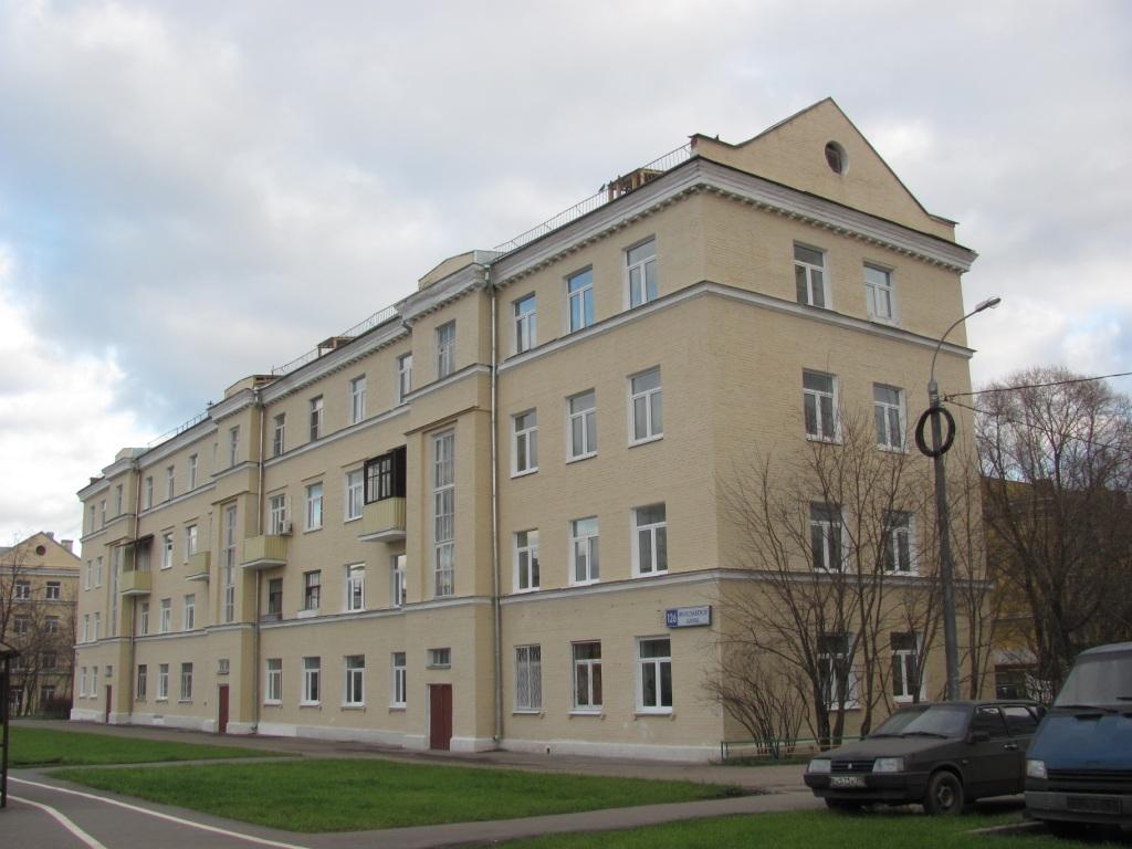 yaroslavskoe-sh-126