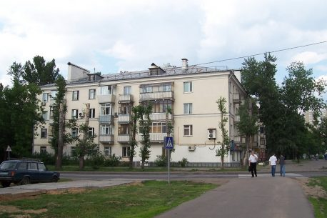 yaroslavskoe-shosse-107
