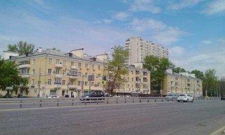 yaroslavskoe-shosse-107-107A
