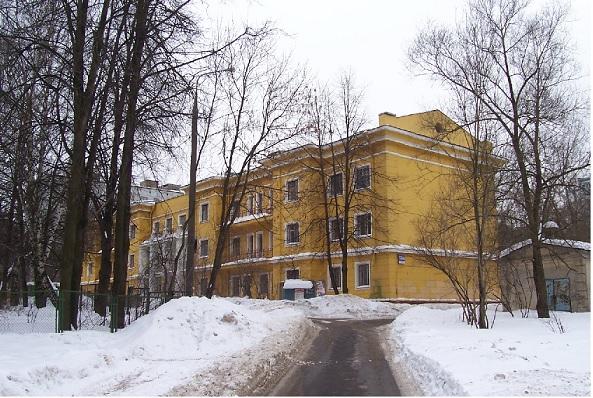yaroslavskoe-shosse-126a