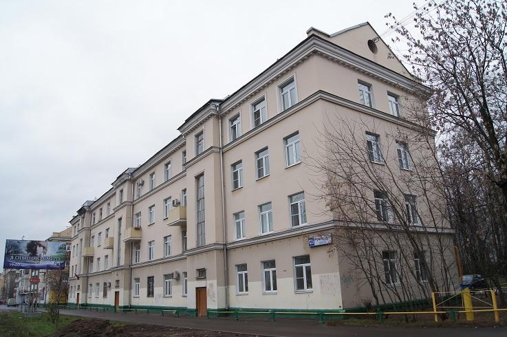 yaroslavskoe-shosse-128