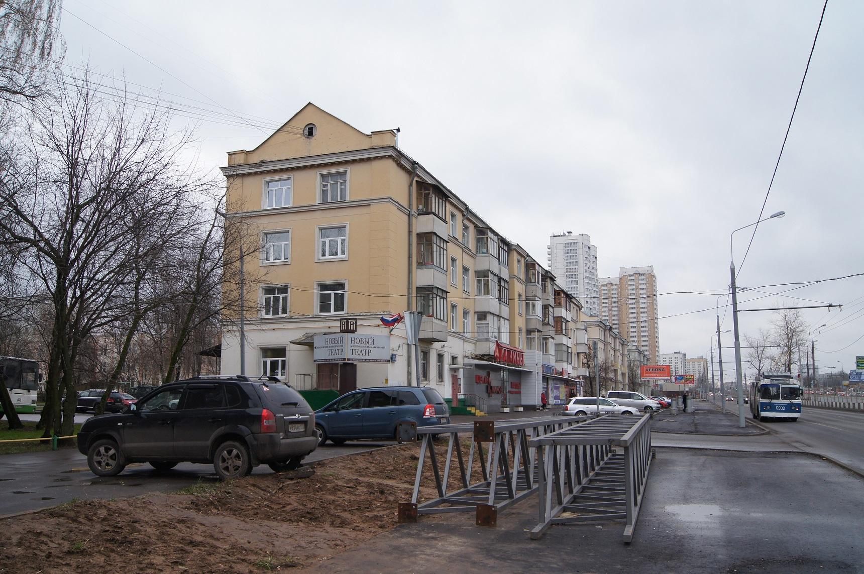 yaroslavskoe-shosse-130-k-1