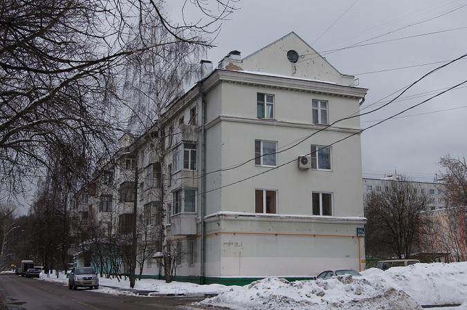 yaroslavskoe-shosse-130-k-2