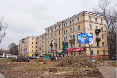 yaroslavskoe-shosse-136
