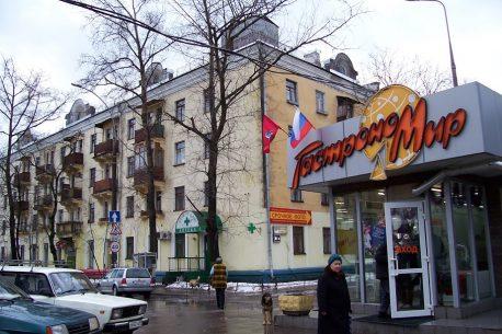 yugorskiy-proezd-16-13