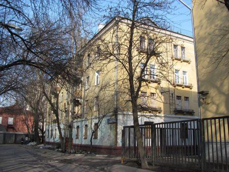 yugorskiy-proezd-22-k-1