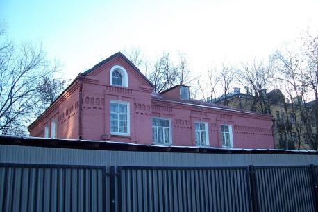 yugorskiy-proezd-24