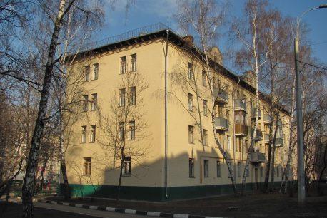 ul-prohodchikov-7-k-2