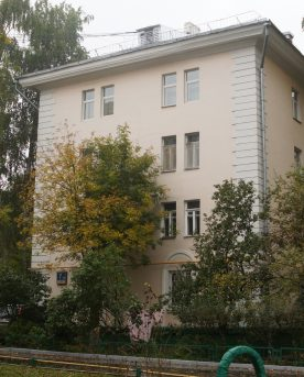 ul-prohodchikov-7-k-3
