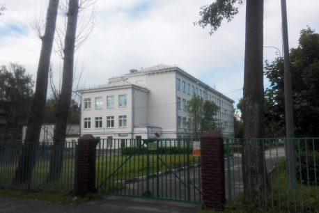 ul-prohodchikov-9