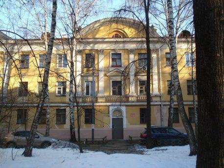 6-ya-parkovaya-24