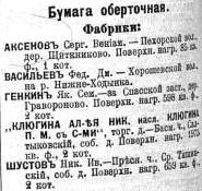 04-1905-fabrika