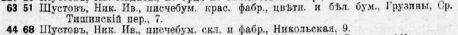 06-1908-abonent-shustov-290