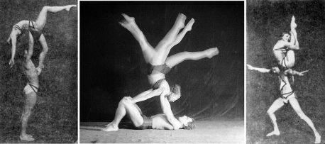 16-teatr-tantsa-etyudyi
