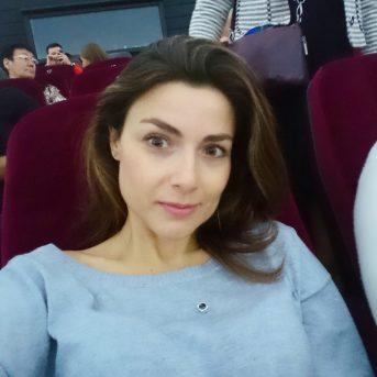 ekaterina-elohova