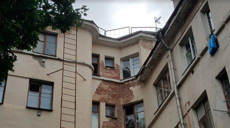 roman-bulavko-preobr-val-24-k1