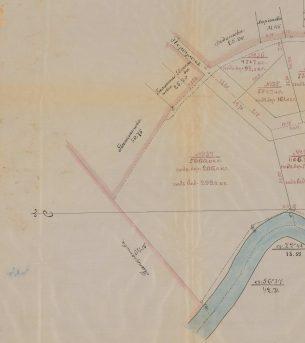 План 1905 года