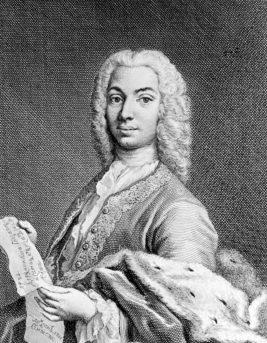 Антиох Дмитриевич